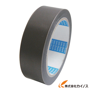 日東電工アメリカ PTFEテープP-422 50μX25.4mmX33m P422X1 【最安値挑戦 激安 通販 おすすめ 人気 価格 安い おしゃれ 16200円以上 送料無料】
