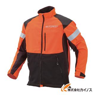 マックス Mr.FOREST ジャケット Lサイズ MT515-L MT515L 【最安値挑戦 激安 通販 おすすめ 人気 価格 安い おしゃれ】