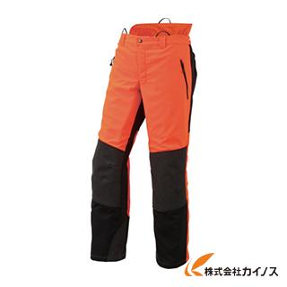 【送料無料】 マックス Mr.FOREST 防護ズボン Mサイズ MT532-M MT532M 【最安値挑戦 激安 通販 おすすめ 人気 価格 安い おしゃれ】