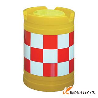 キタムラ クッションドラム(赤/白) AD-1 AD1 【最安値挑戦 激安 通販 おすすめ 人気 価格 安い おしゃれ】
