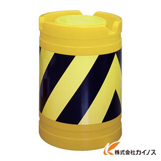 キタムラ クッションドラム(黄/黒) AD-2 AD2 【最安値挑戦 激安 通販 おすすめ 人気 価格 安い おしゃれ】