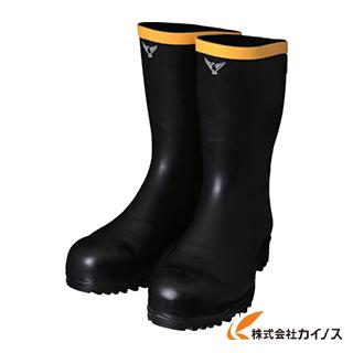 SHIBATA 安全静電長靴 AE011-23.0 AE01123.0 【最安値挑戦 激安 通販 おすすめ 人気 価格 安い おしゃれ 】