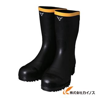 SHIBATA 安全静電長靴 AE011-24.0 AE01124.0 【最安値挑戦 激安 通販 おすすめ 人気 価格 安い おしゃれ 】