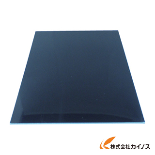 アルインコ アルミ複合板 3×2440×1220 ブラック CG124-11 CG12411 【最安値挑戦 激安 通販 おすすめ 人気 価格 安い おしゃれ 16200円以上 送料無料】