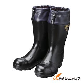 SHIBATA 安全静電防寒長靴 AE021-23.0 AE02123.0 【最安値挑戦 激安 通販 おすすめ 人気 価格 安い おしゃれ】