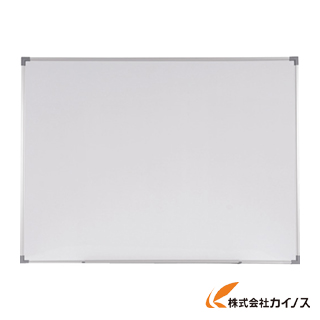 WRITEBEST 壁掛ホワイトボード 900×1500 PPGI35 【最安値挑戦 激安 通販 おすすめ 人気 価格 安い おしゃれ 】