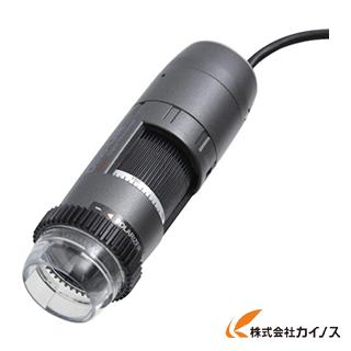 【送料無料】 Dino‐Lite Edge AMR Polarizer(偏光) DINOAM4515ZT 【最安値挑戦 激安 通販 おすすめ 人気 価格 安い おしゃれ】