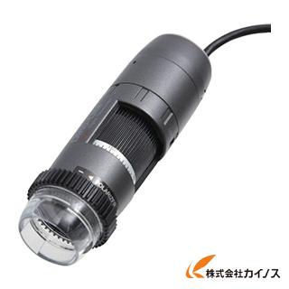 【送料無料】 Dino‐Lite Edge AMR Polarizer(偏光) LWD DINOAM4515ZTL 【最安値挑戦 激安 通販 おすすめ 人気 価格 安い おしゃれ】