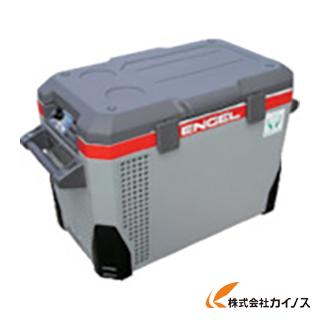 エンゲル ポータブル冷蔵庫 MR040F 【最安値挑戦 激安 通販 おすすめ 人気 価格 安い おしゃれ】