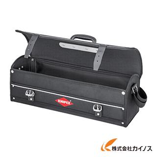 KNIPEX ツールポーチ 002107LE 【最安値挑戦 激安 通販 おすすめ 人気 価格 安い おしゃれ 】