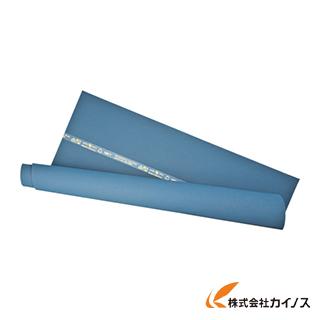KNIPEX 絶縁スタンドマット 1000×1000mm 986720 【最安値挑戦 激安 通販 おすすめ 人気 価格 安い おしゃれ】