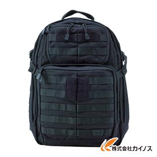 5.11 ラッシュ24 バックパック ブラック 58601-019 58601019 【最安値挑戦 激安 通販 おすすめ 人気 価格 安い おしゃれ】