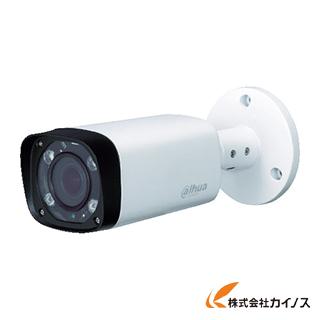 Dahua 2.1M IR防水バレット型カメラ 213×80×72 ホワイト DH-HAC-HFW2221RN-Z-IRE6 DHHACHFW2221RNZIRE6 【最安値挑戦 激安 通販 おすすめ 人気 価格 安い おしゃれ】
