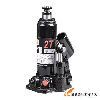 バーコ ボトルジャッキ BH4S20 【最安値挑戦 激安 通販 おすすめ 人気 価格 安い おしゃれ】