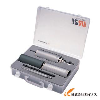 【送料無料】 ユニカ UR21 クリアケースセット UR-VFA65SD UR-VFA65SD URVFA65SD 【最安値挑戦 激安 通販 おすすめ 人気 価格 安い おしゃれ】