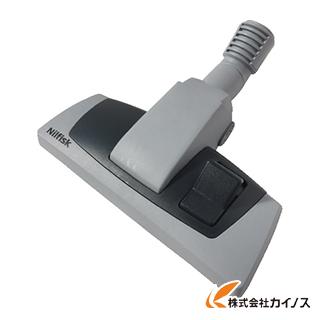 ニルフィスク GM80用ローラーコンビフロアノズル 1408492510 【最安値挑戦 激安 通販 おすすめ 人気 価格 安い おしゃれ 】