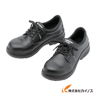 ミドリ安全 女性用安全靴 プレミアムコンフォート LPM210 23.5cm LPM210-23.5 LPM21023.5 【最安値挑戦 激安 通販 おすすめ 人気 価格 安い おしゃれ 】