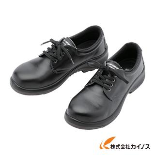 ミドリ安全 安全靴 プレミアムコンフォートシリーズ PRM210 24.0cm PRM210-24.0 PRM21024.0 【最安値挑戦 激安 通販 おすすめ 人気 価格 安い おしゃれ 16500円以上 送料無料】