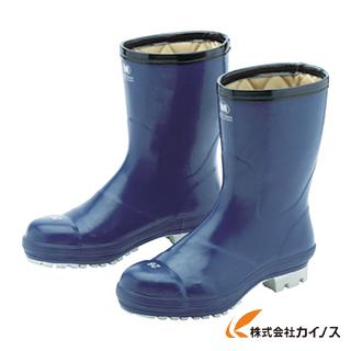 ミドリ安全 氷上で滑りにくい防寒安全長靴 FBH01 ネイビー 28.0cm FBH01-NV-28.0 FBH01NV28.0 【最安値挑戦 激安 通販 おすすめ 人気 価格 安い おしゃれ】