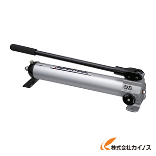 スーパー アルミ製手動油圧ポンプ HP500AN 【最安値挑戦 激安 通販 おすすめ 人気 価格 安い おしゃれ】
