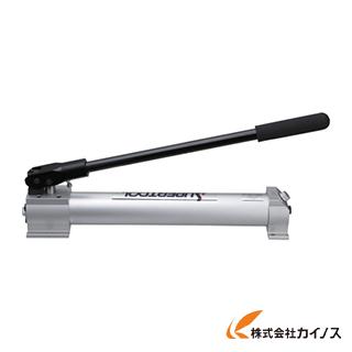 【送料無料】 スーパー アルミ製手動油圧ポンプ HP1500AN 【最安値挑戦 激安 通販 おすすめ 人気 価格 安い おしゃれ】