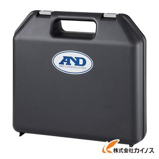 A&D キャリングケース EJ12JA 【最安値挑戦 激安 通販 おすすめ 人気 価格 安い おしゃれ 】