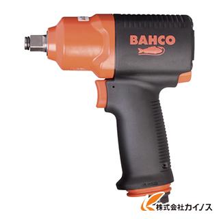 バーコ 1/2 ドライブ インパクトレンチ BPC814 【最安値挑戦 激安 通販 おすすめ 人気 価格 安い おしゃれ】