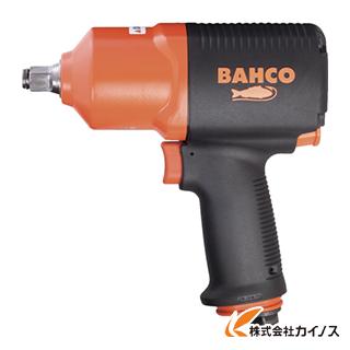 バーコ 1/2 ドライブ インパクトレンチ BPC815 【最安値挑戦 激安 通販 おすすめ 人気 価格 安い おしゃれ】