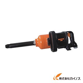 バーコ 1 ドライブ インパクトレンチ BP901L 【最安値挑戦 激安 通販 おすすめ 人気 価格 安い おしゃれ】