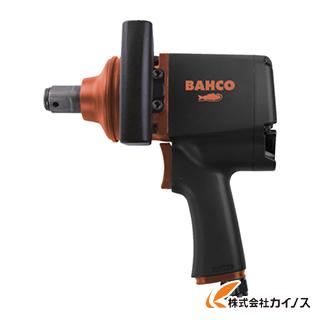 【送料無料】 バーコ 1 ドライブ インパクトレンチ BP905P 【最安値挑戦 激安 通販 おすすめ 人気 価格 安い おしゃれ】