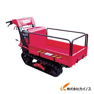 CANYCOM 小型クローラ運搬車 ピンクレディポピー BP51YACFD 【最安値挑戦 激安 通販 おすすめ 人気 価格 安い おしゃれ】