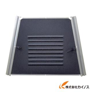 ミノリ サイレンサー 標準型拡張パネル 1枚パネル MES-B8071 MESB8071 【最安値挑戦 激安 通販 おすすめ 人気 価格 安い おしゃれ】