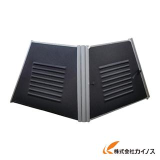 【送料無料】 ミノリ サイレンサー 標準型拡張パネル 2枚パネル MES-B8072 MESB8072 【最安値挑戦 激安 通販 おすすめ 人気 価格 安い おしゃれ】
