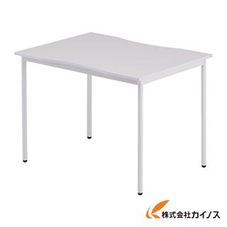 TOKIO オフィスデスク 角型 RM-1075-W RM1075W 【最安値挑戦 激安 通販 おすすめ 人気 価格 安い おしゃれ】