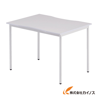 TOKIO オフィスデスク 角型 RM-1875-W RM1875W 【最安値挑戦 激安 通販 おすすめ 人気 価格 安い おしゃれ】