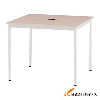 【送料無料】 TOKIO オフィスデスク 角型 RM-1075-NR RM1075NR 【最安値挑戦 激安 通販 おすすめ 人気 価格 安い おしゃれ】