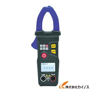 カスタム ミニACクランプメータ C-02S C02S 【最安値挑戦 激安 通販 おすすめ 人気 価格 安い おしゃれ 】