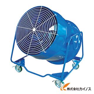 鎌倉 GYMファン ジェットGYM 特大風量形 50Hz GRL-8041-50HZ GRL804150HZ 【最安値挑戦 激安 通販 おすすめ 人気 価格 安い おしゃれ】