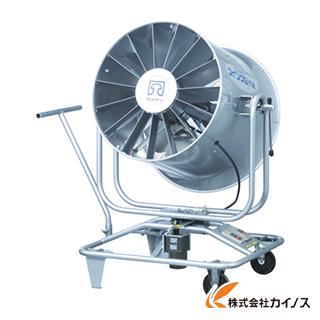 鎌倉 GYMファン スイングモデル 低騒音形 GRS-606-E3 GRS606E3 【最安値挑戦 激安 通販 おすすめ 人気 価格 安い おしゃれ】