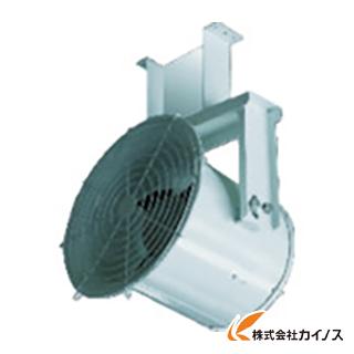 【送料無料】 鎌倉 搬送ファン サイレンサあり 大風量モデル 三相200V AHF-302S-200V AHF302S200V 【最安値挑戦 激安 通販 おすすめ 人気 価格 安い おしゃれ】