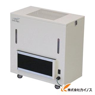 鎌倉 冷蔵庫用加湿機 グリーンキーパー GK-001 GK001 【最安値挑戦 激安 通販 おすすめ 人気 価格 安い おしゃれ】