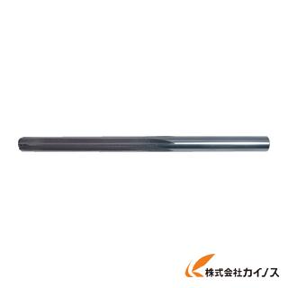 トラスコ中山 TRUSCO 超硬リーマ 5.7mm TCOR5.7 【最安値挑戦 激安 通販 おすすめ 人気 価格 安い おしゃれ 】