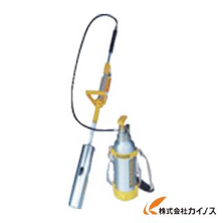 新富士 草焼バーナーPro KB300G 【最安値挑戦 激安 通販 おすすめ 人気 価格 安い おしゃれ】