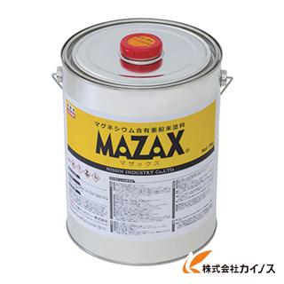 NIS マザックス 5Kg MZ003 【最安値挑戦 激安 通販 おすすめ 人気 価格 安い おしゃれ】