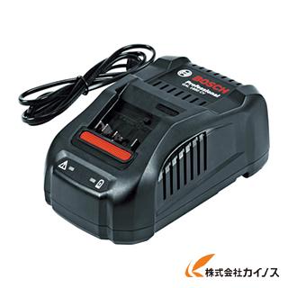 ボッシュ 充電器 GAL1880CV 【最安値挑戦 激安 通販 おすすめ 人気 価格 安い おしゃれ 】