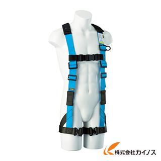 bde872155f64 http://leds.ky/murauchi-denki/19592aoza4962074705440.html https ...