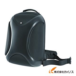 【送料無料】 DJI Phantom 多機能バックパック Lite D-137747 D137747 【最安値挑戦 激安 通販 おすすめ 人気 価格 安い おしゃれ】
