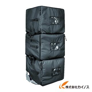 FS FirstSpear MTBS シングルミドルバッグ ブラック 500-11-00120-1001-00 5001100120100100 【最安値挑戦 激安 通販 おすすめ 人気 価格 安い おしゃれ】