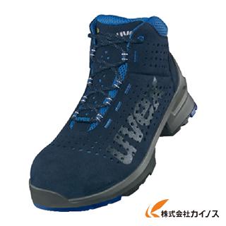 UVEX ブーツ ネイビー 27.0CM 8532.4-42 8532.442 【最安値挑戦 激安 通販 おすすめ 人気 価格 安い おしゃれ 】