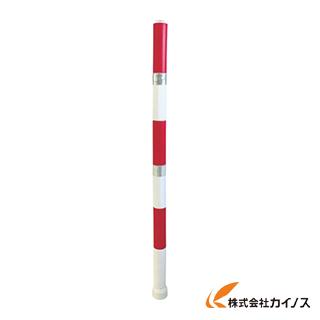 カーボーイ ネオジムポール120 RE/WH NMP-120-REWH NMP120REWH 【最安値挑戦 激安 通販 おすすめ 人気 価格 安い おしゃれ 】
